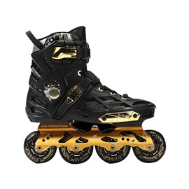 Giày Patin Skates World X7