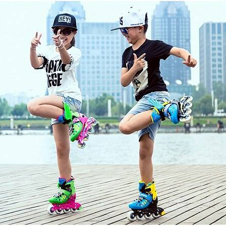 choi-truot-patin-